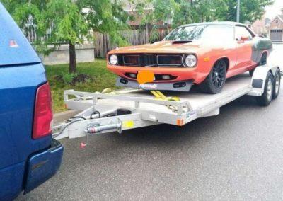 open-car-trailer-rental-02