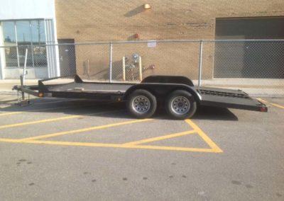 open-car-trailer-rental-04