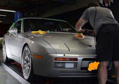 toronto-car-detailing-01