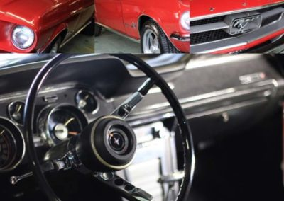 toronto-car-detailing-04
