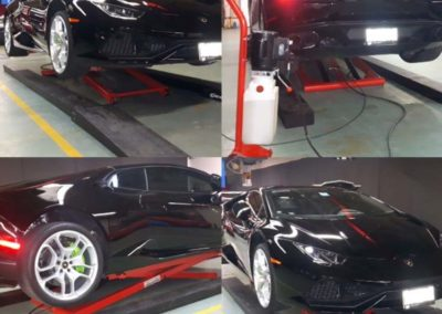 toronto-car-detailing-05
