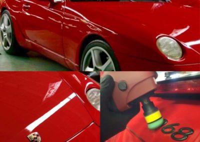 toronto-car-detailing-06