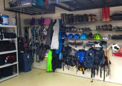 completed-garage-02