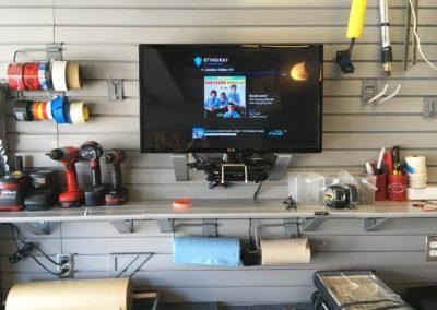 completed-garage-08