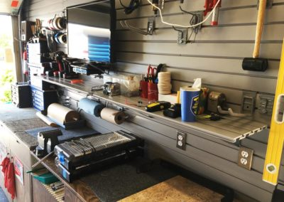 completed-garage-09
