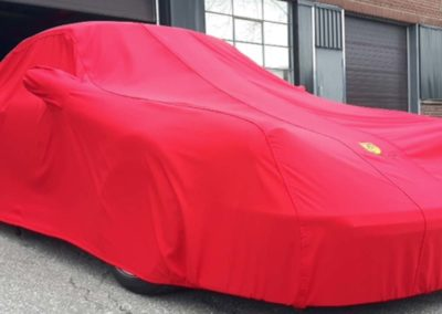 custom-car-covers-toronto_03
