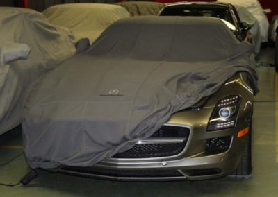 custom-car-covers-toronto_05