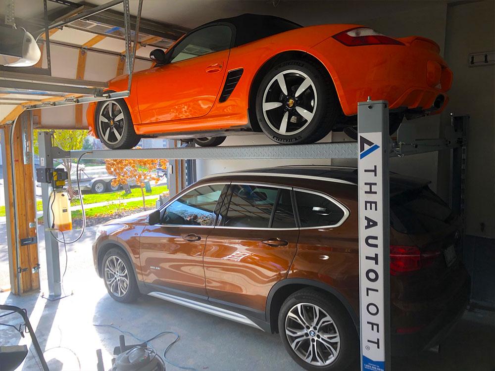 garage-car-lift-8000-lb-01