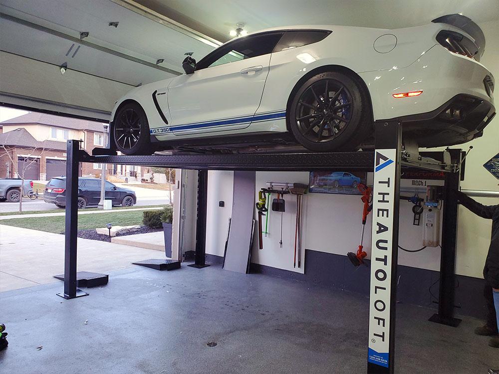 garage-car-lift-8000-lb-02
