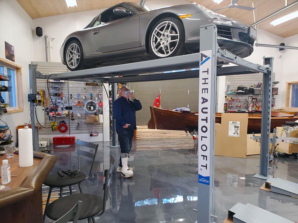garage-car-lift-8000-lb-03