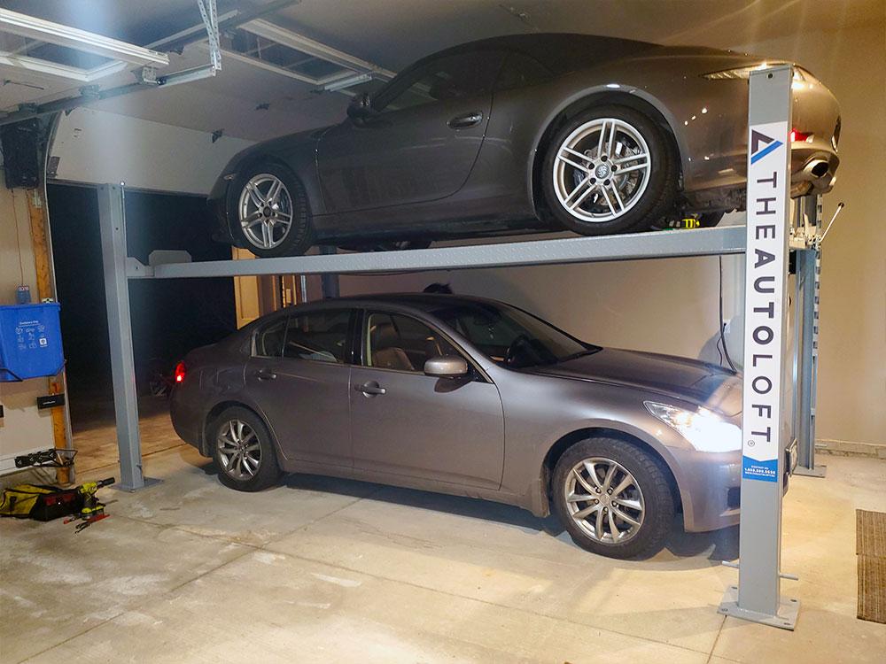 garage-car-lift-8000-lb-04