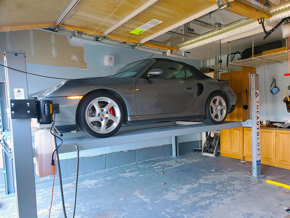 garage-car-lift-8000-lb-05