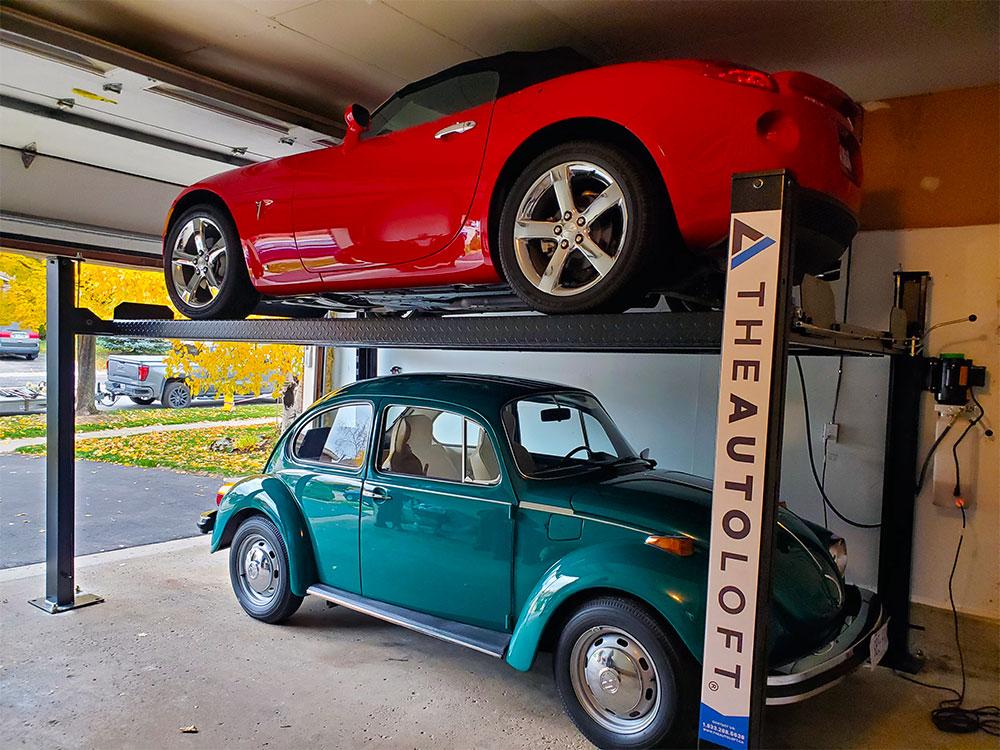 garage-car-lift-8000-lb-06