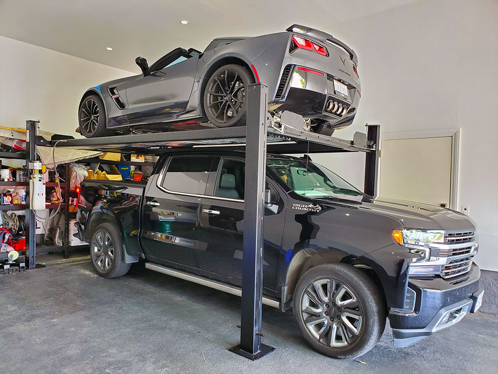 garage-car-lift-9000-lb-01