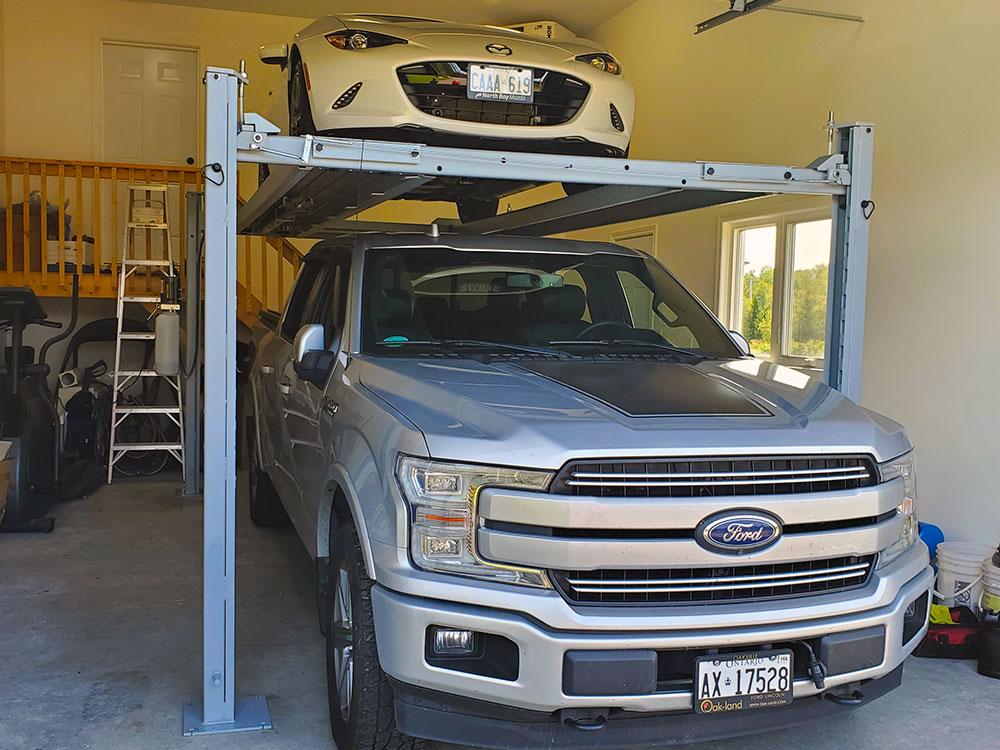 garage-car-lift-9000-lb-02
