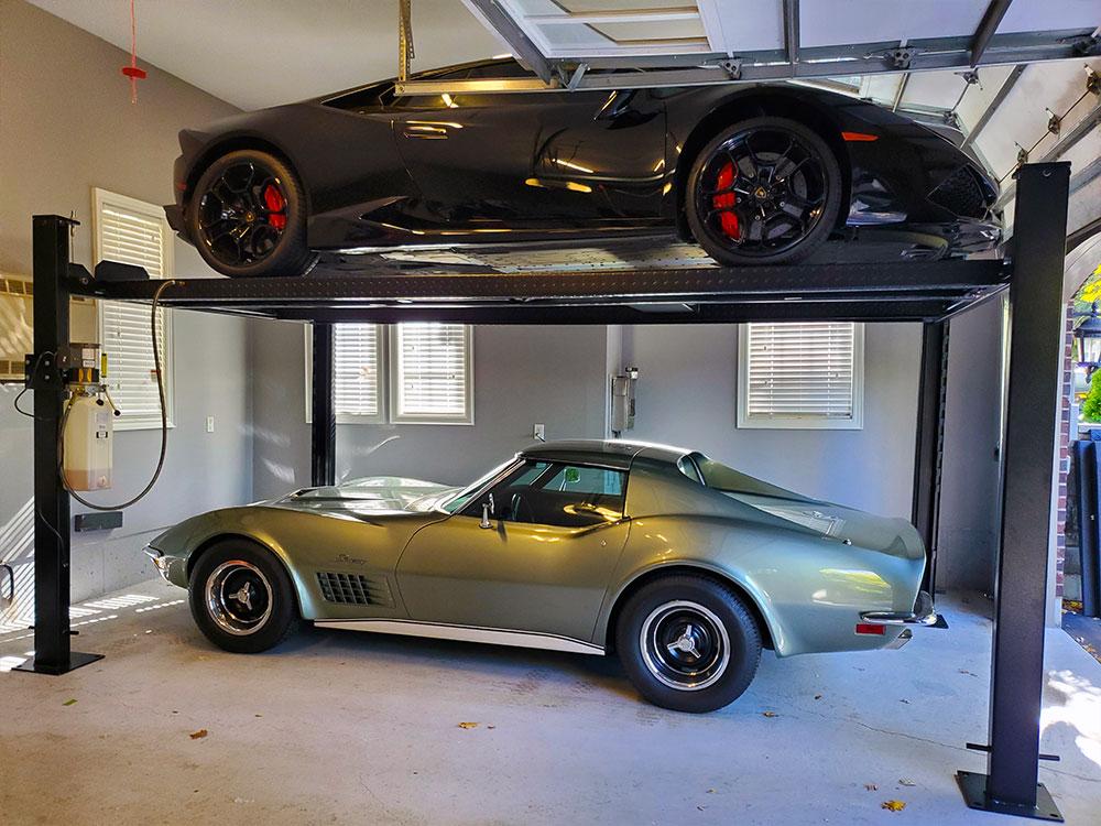 garage-car-lift-9000-lb-03