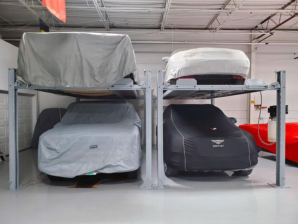 garage-car-lift-9000-lb-04
