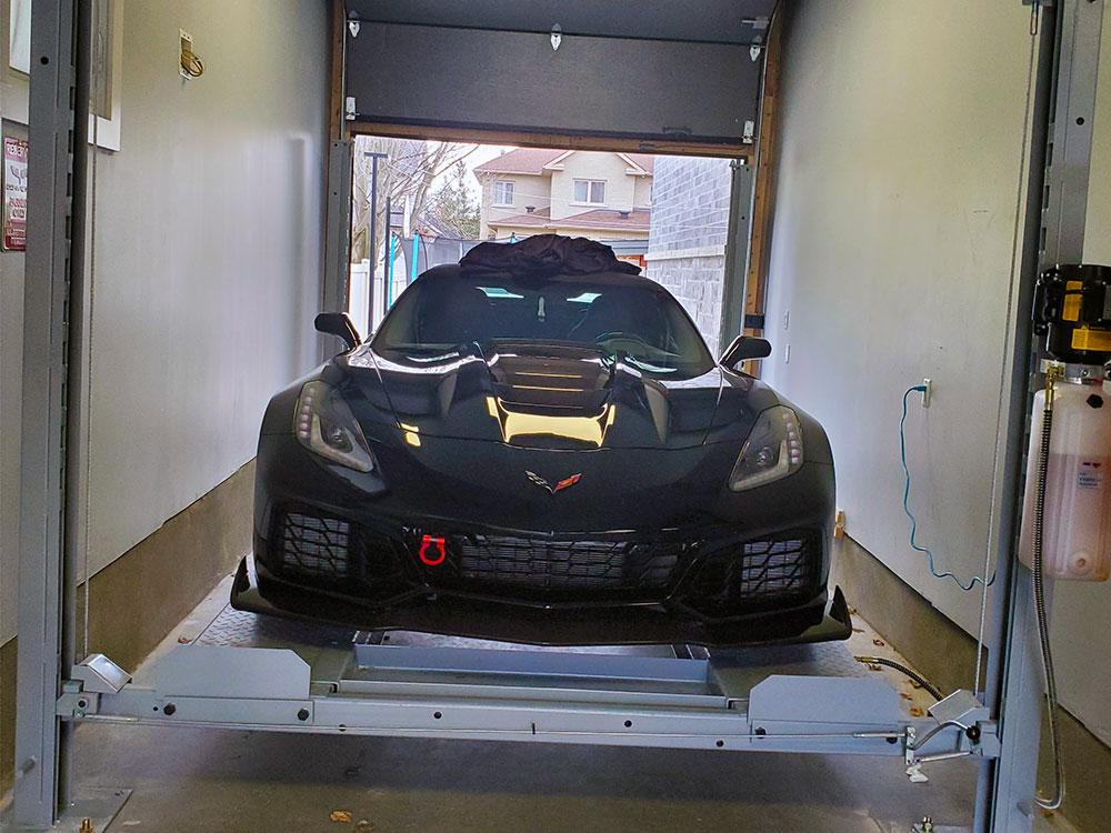 garage-car-lift-9000-lb-05