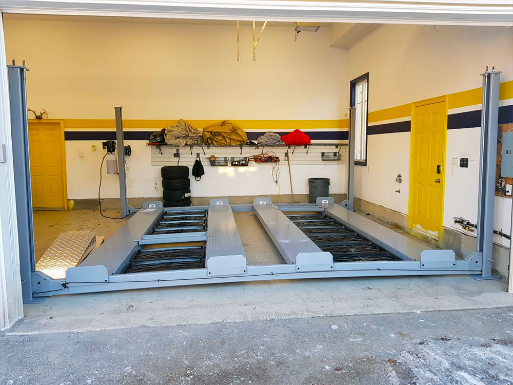 garage-car-lift-double-wide-01