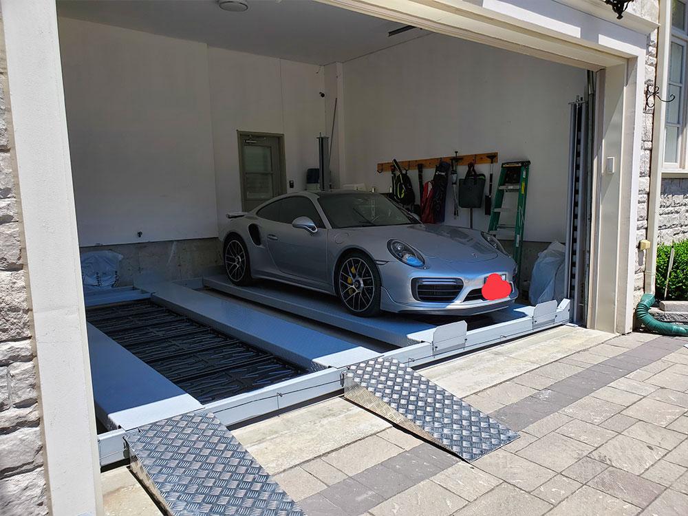 garage-car-lift-double-wide-02