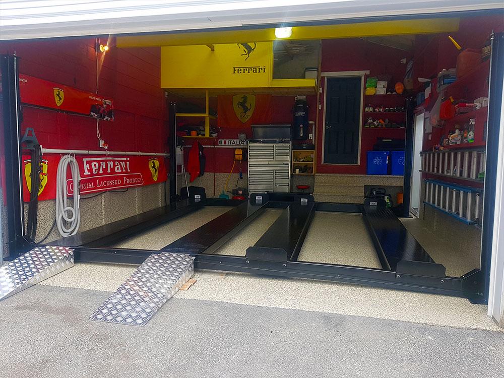 garage-car-lift-double-wide-03