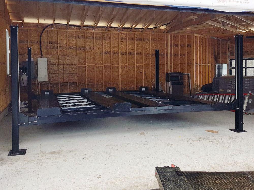 garage-car-lift-double-wide-04