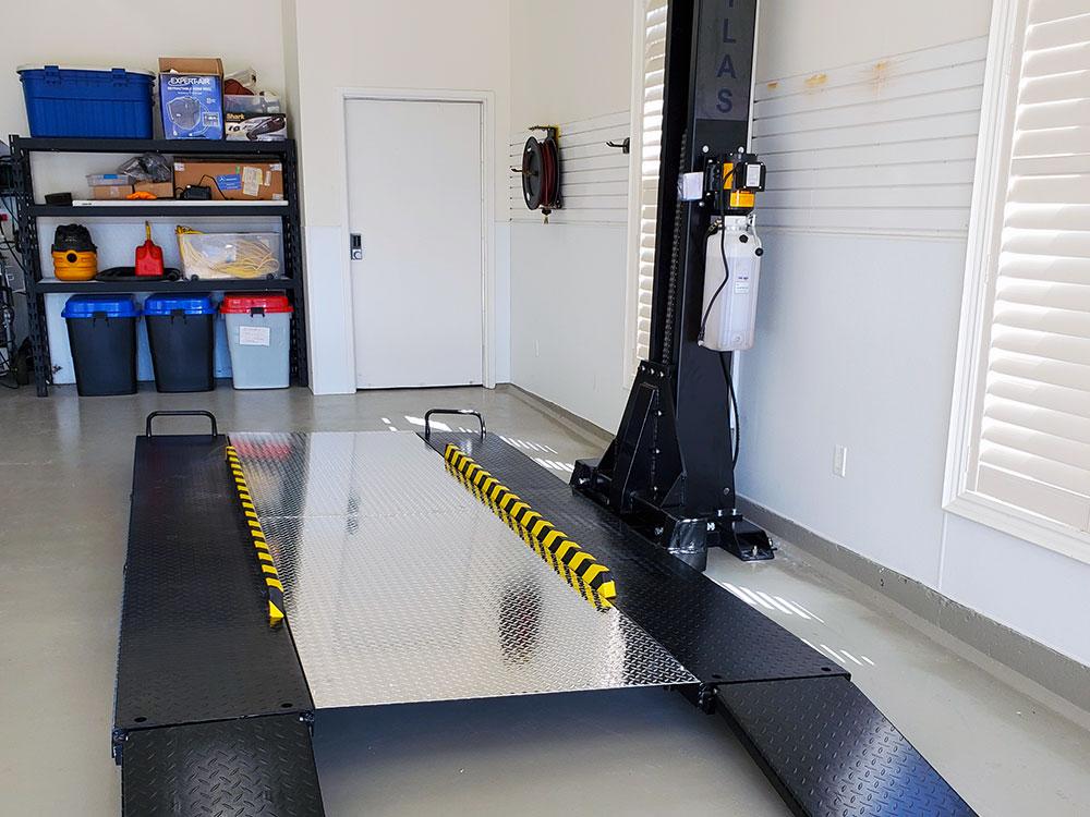 garage-car-lift-one-post-04