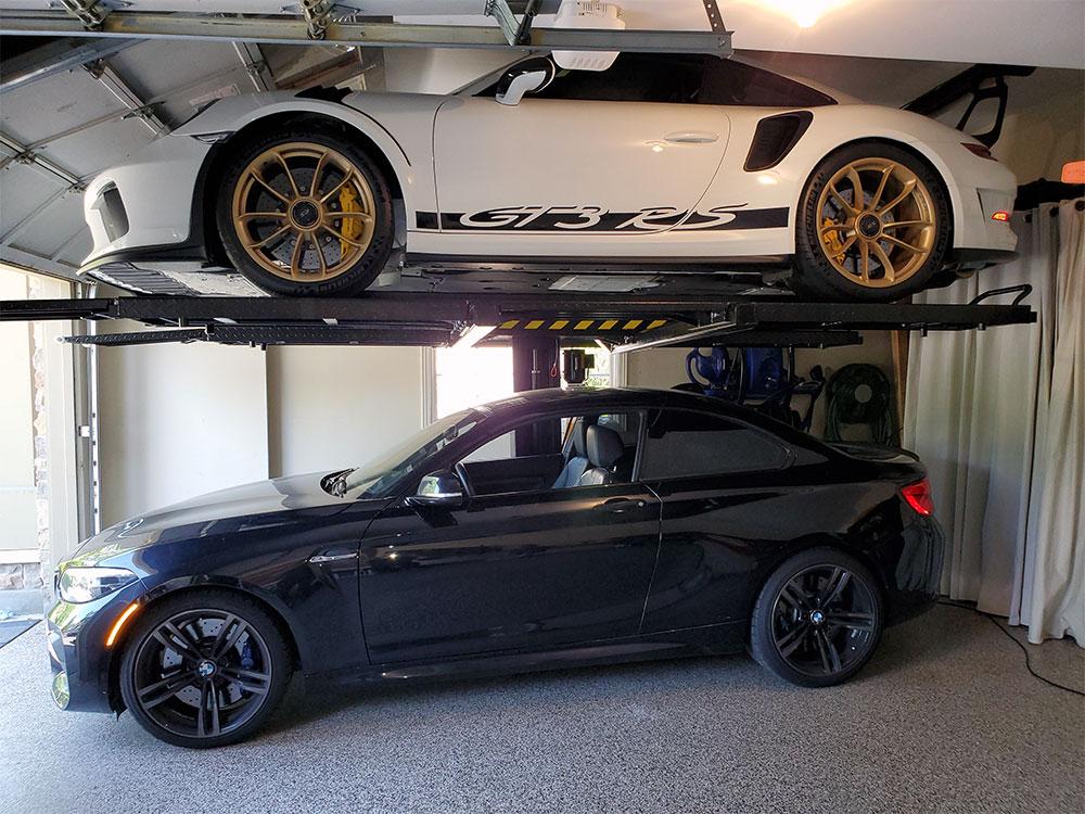 garage-car-lift-one-post-05