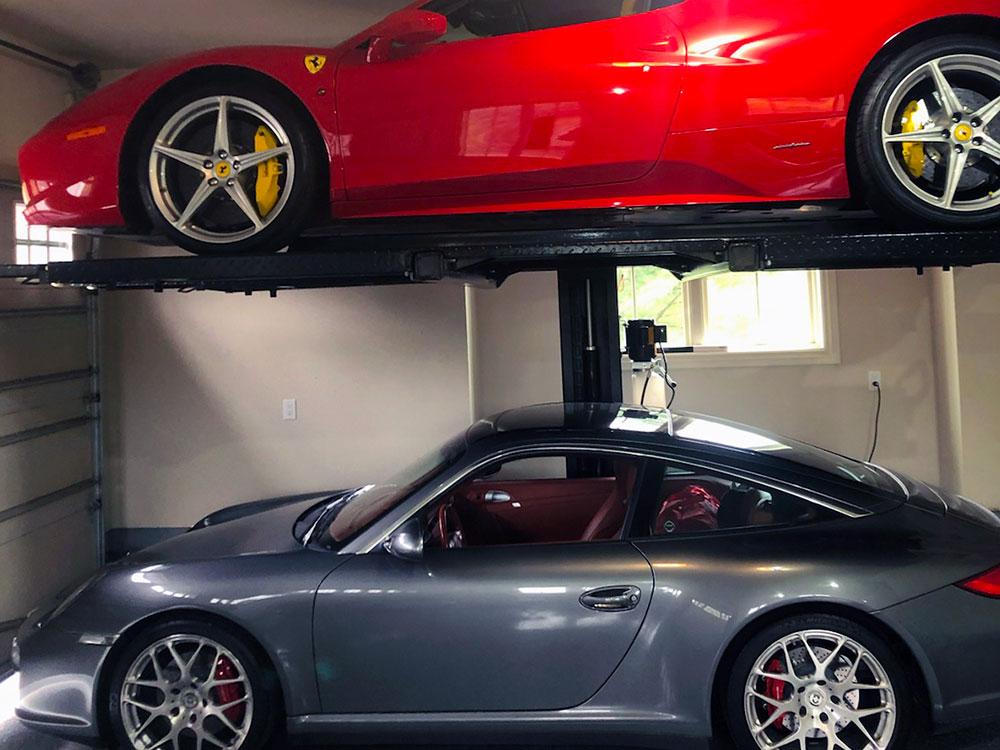 garage-car-lift-one-post-06