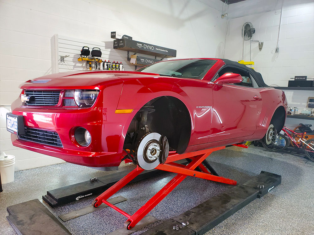 garage-car-lift-scissor-01