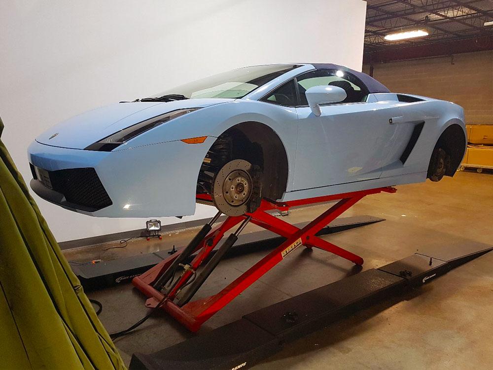 garage-car-lift-scissor-02