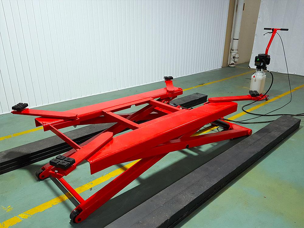 garage-car-lift-scissor-03