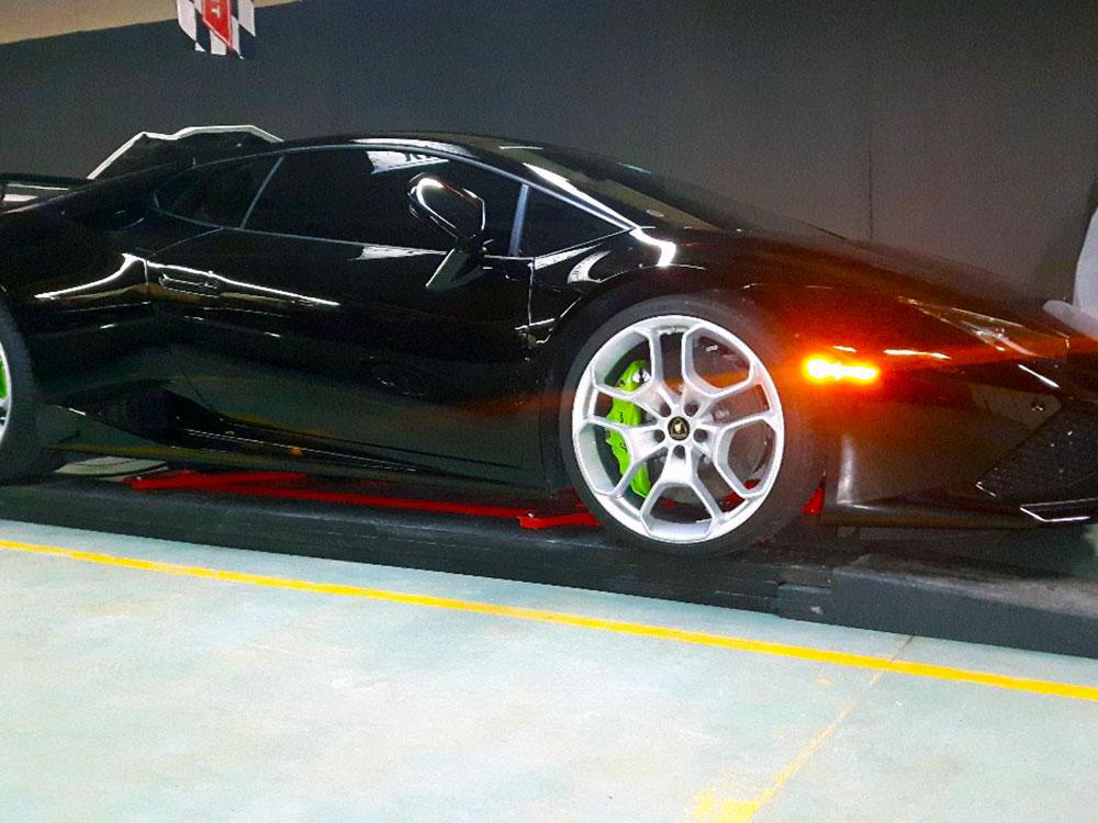 garage-car-lift-scissor-04