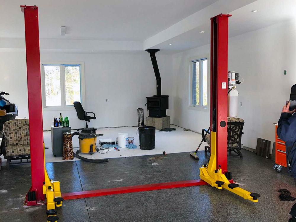 garage-car-lift-two-post-01