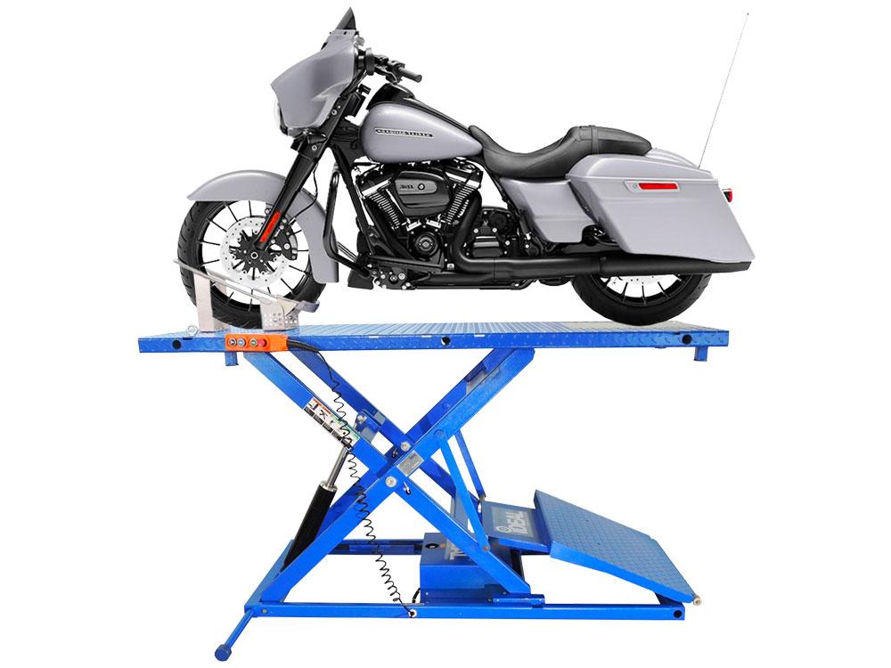 motorcycle-lift-01