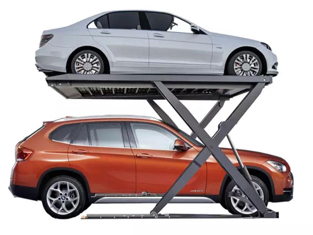 car-lift-platform-scissor-01