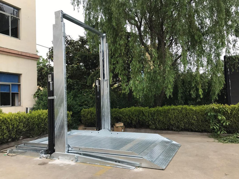 car-lift-two-post-parking-lift-double