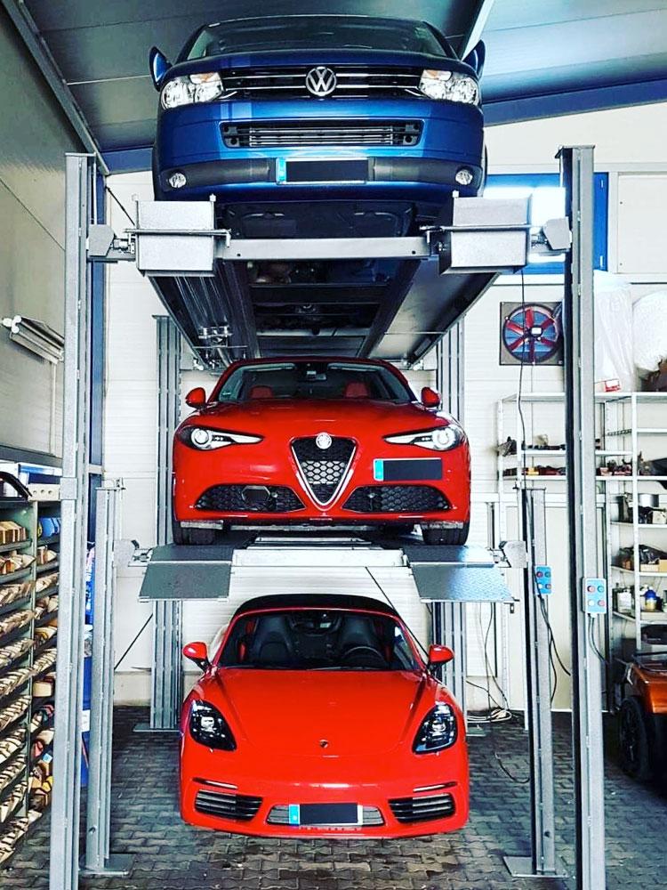 garage-car-lift-double-high-four-post-01